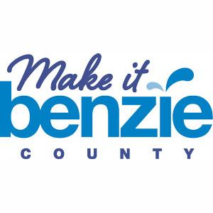 Benzie County Visitors Bureau