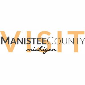 Visit Manistee